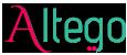 Altego Logo