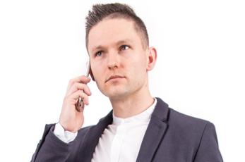 Sebastian Twaróg Call me