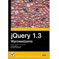 jQuery - wprowadzenie image