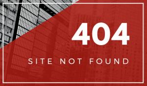 Błąd 404 image