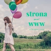Dlaczego warto mieć stronę internetową? image