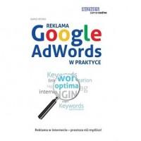 Reklama Google AdWords w praktyce image