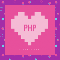 Kompresja kodu HTML image