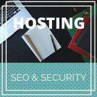 Darmowy certyfikat SSL image
