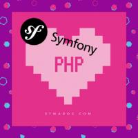 Symfony - rand () image